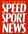 National Speed Sport News America's Trusted Motorsports News Since 1934