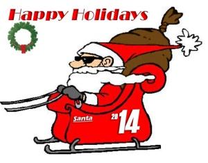 cool santa14-1