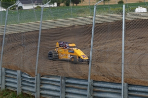 Hewitt-On Track